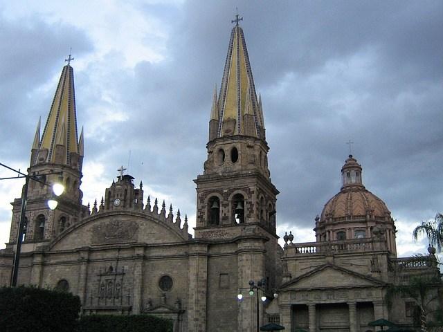 prestamos sin buro Guadalajara