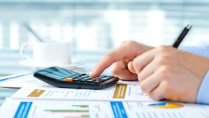 reunificar deudas para pagar menos