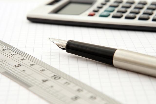 revisar el buro de credito sin costo