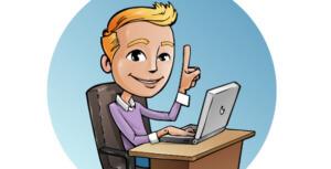 Ventajas y desventajas de ser freelancer