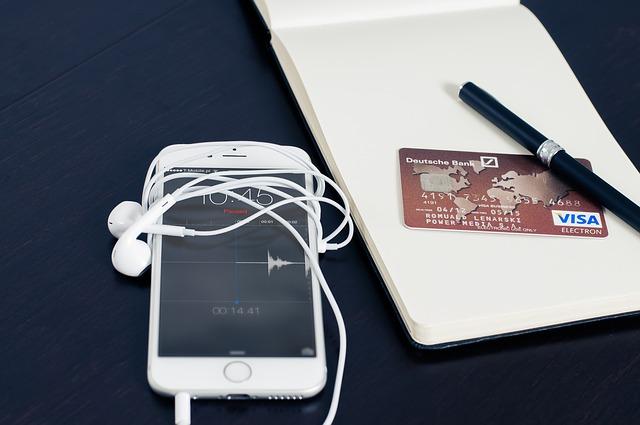 tarjetas de crédito sin checar buro de crédito