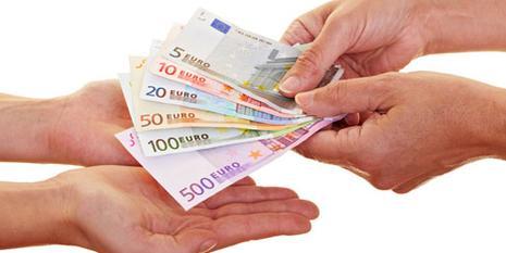 préstamos sin recibo de sueldo sin aval y sin comprobante de ingresos