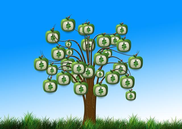 vida financiera