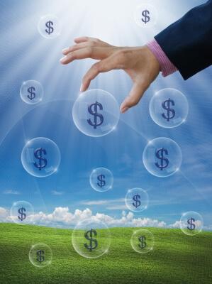 zalety i wady pożyczek przez internet