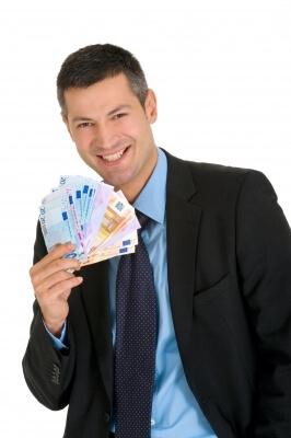 Pożyczka na spłatę długów – czy to się opłaca?