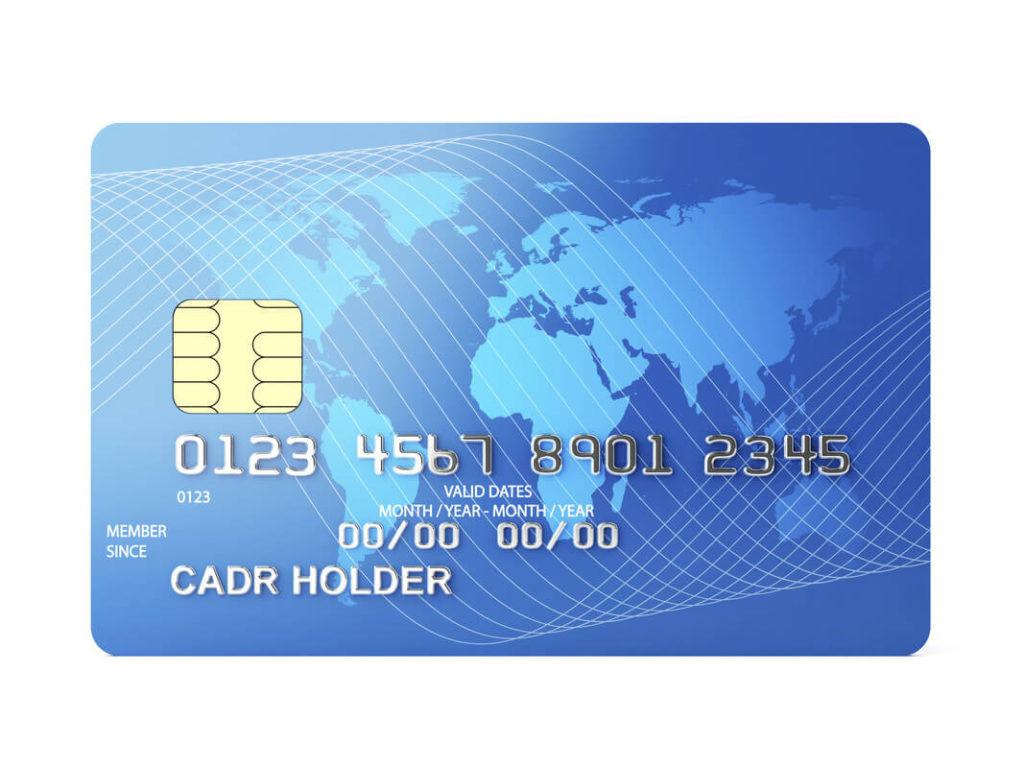 Chwilówka, karta kredytowa czy debetowa?