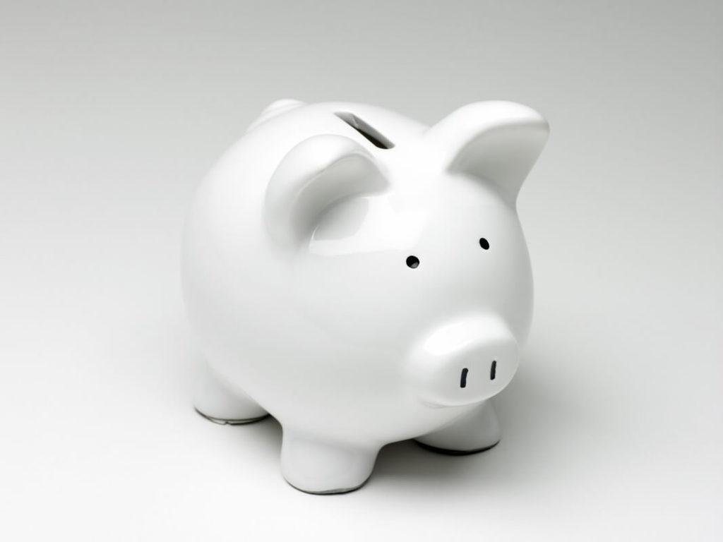 Pożyczka na dowód osobisty – na czym polega?