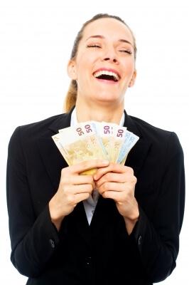 Kto oferuje najszybszą pożyczkę przez Internet?