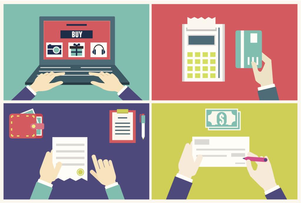 Bezpieczeństwo w bankowości elektronicznej. Ochrona w sieci