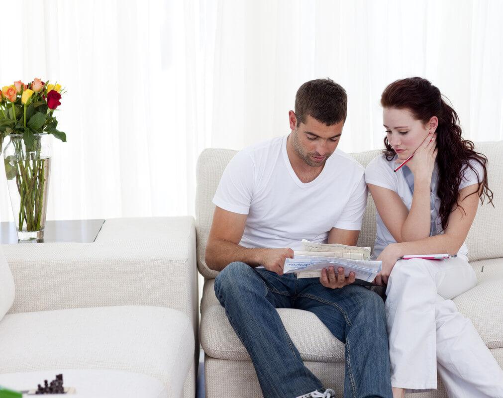 Niespłacona chwilówka - skutki zadłużenia