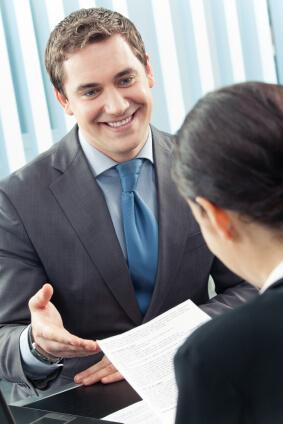 Jak się zmieni rynek szybkich pożyczek online?