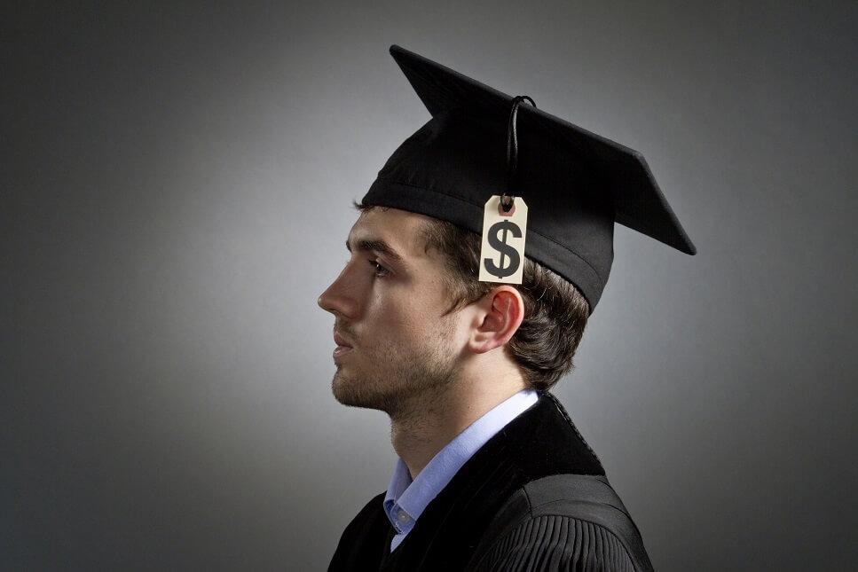 Finanse studenta, czyli jak panować nad studenckim budżetem