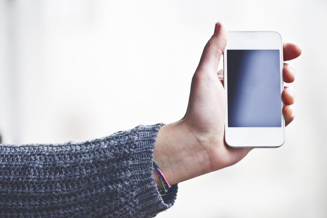 Mobilne finanse - czy nasze urządzenie jest bezpieczne?