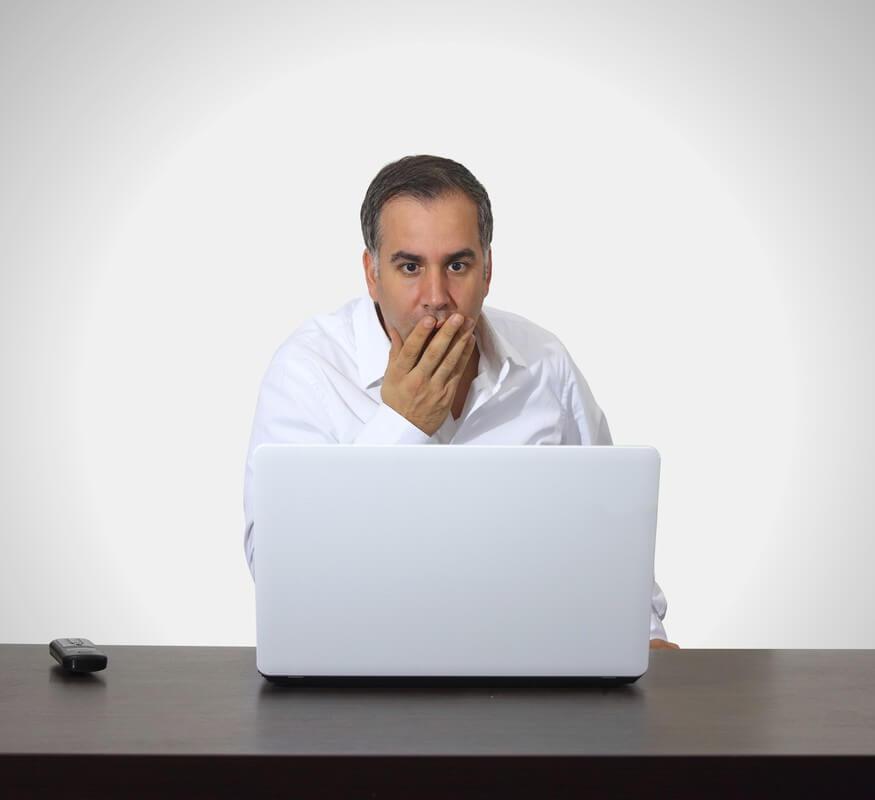 Jak wybrać pożyczkę przez Internet?