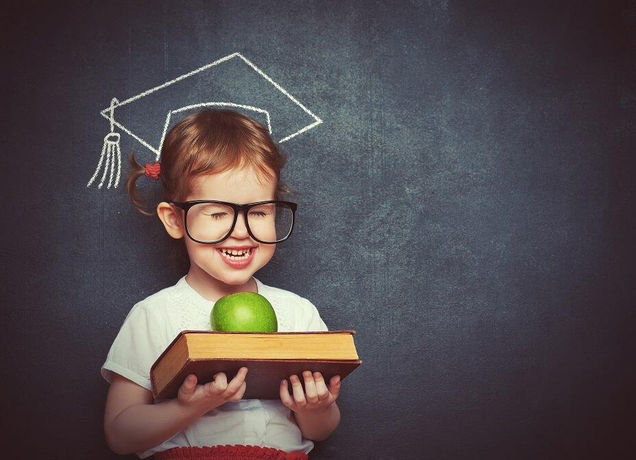 Wyprawka dla dziecka do szkoły - ile to kosztuje?