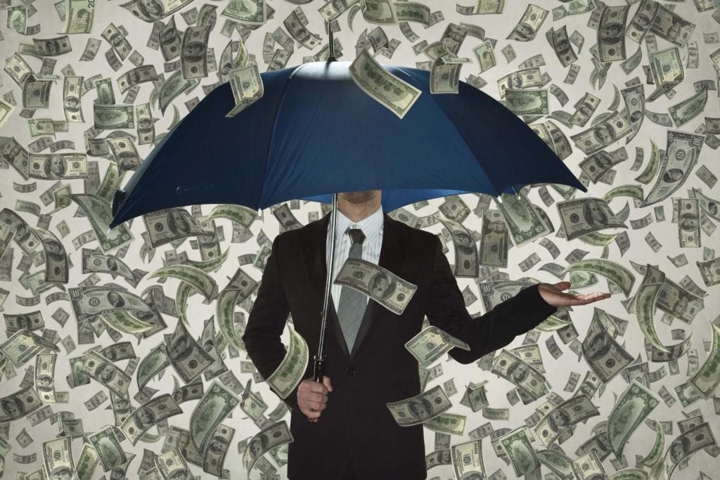 jak wziąć bezpieczną pożyczkę