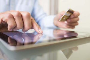 umowa pożyczki a klauzule niedozwolone