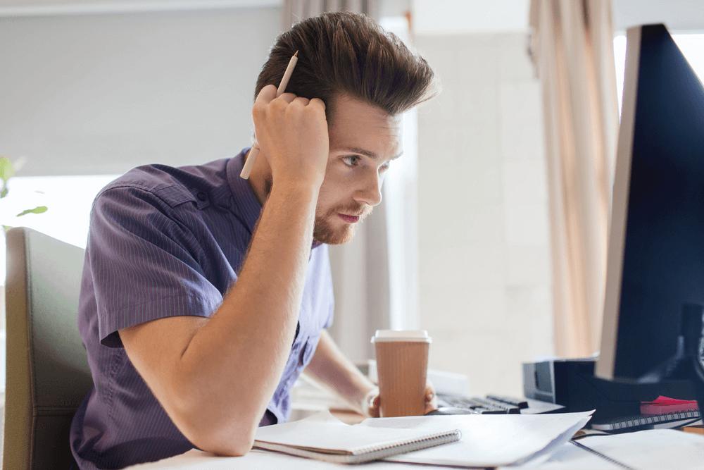 Jak wydostać się ze spirali kredytowej