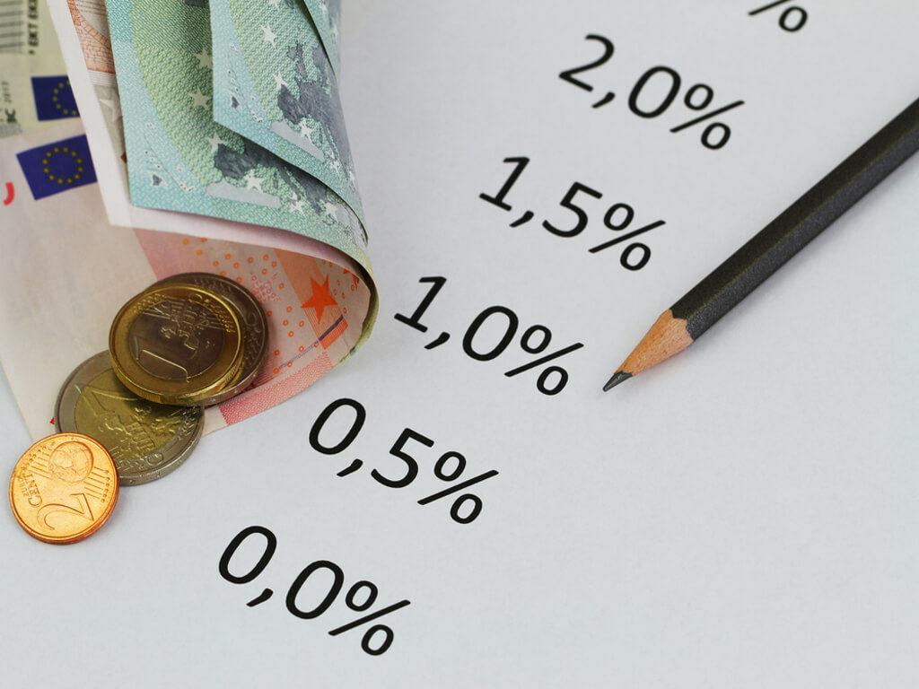 stopy procentowe na stałym poziomie, stopy procentowe, rada polityki pieniężnej, rpp