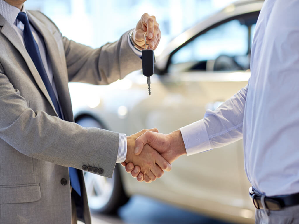 pożyczka na samochód, pożyczka samochodowa, pożyczka na sfinansowanie samochodu, zmiany w akcyzie, akcyza, wysokość akcyzy