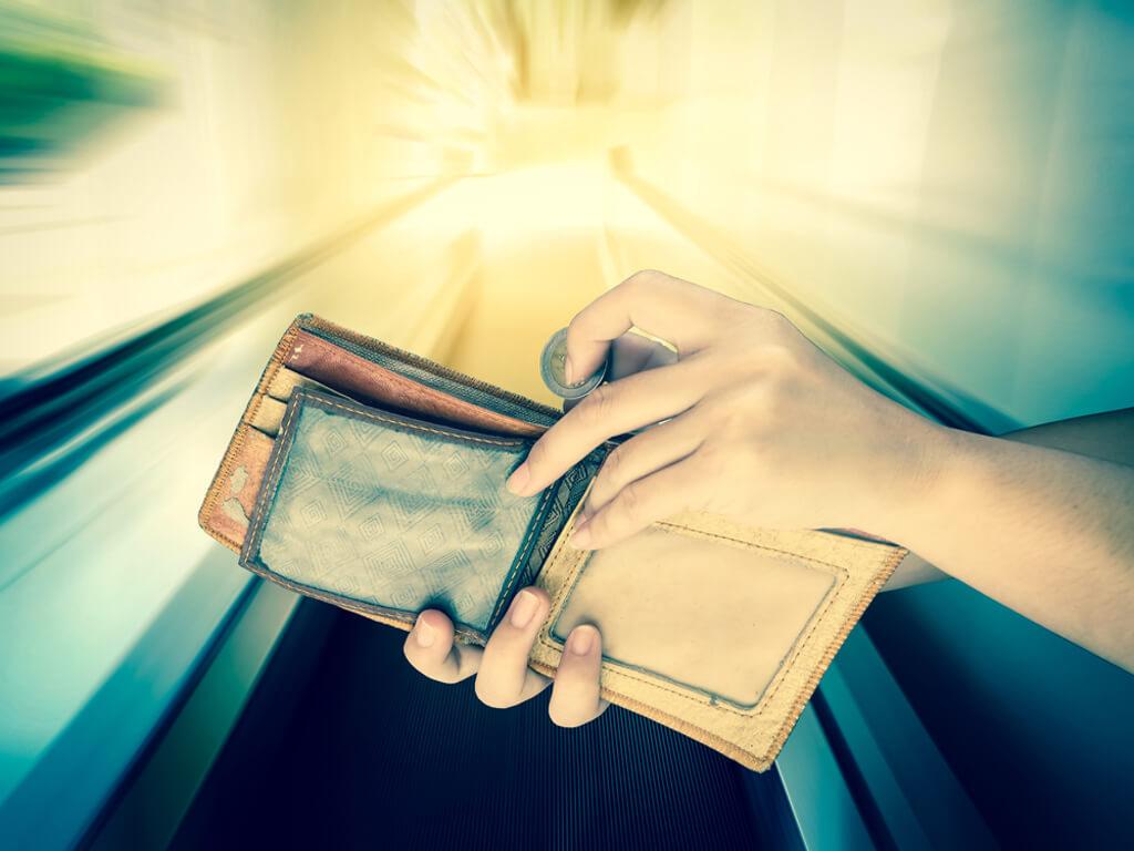 pożyczki dla bezrobotnych, chwilówki online, szybka pożyczka dla bezrobotnych, kredyt dla bezrobotnych