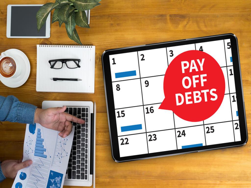 pożyczka z komornikiem, kredyt z komornikiem, szybka pożyczka z komornikiem