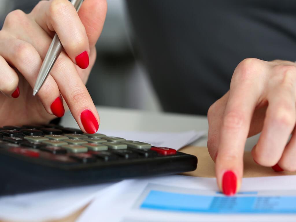 pożyczka dla zadłużonych z komornikiem, zadłużony, pożyczka dla zadłuzonych, kredyt dla zadłużonych z komornikiem, pożyczka na spłątę długów