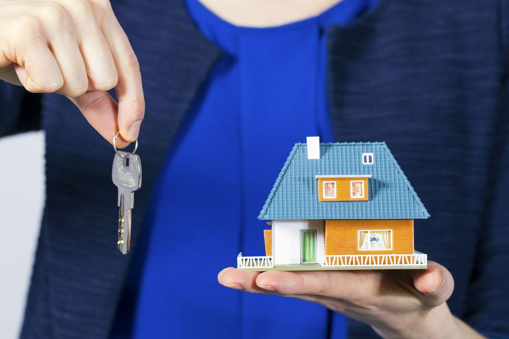 pożyczka pod zastaw, pożyczka pod zastaw nieruchomości, kredyt pod zastaw, pożyczki pod zastaw