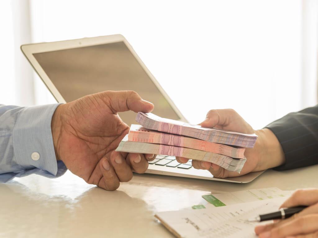 pożyczka bez dochodów, szybka pożyczka bez zaświadczeń, pożyczka bez zaświadczeń, chwilówka bez zaświadczeń o dochodach