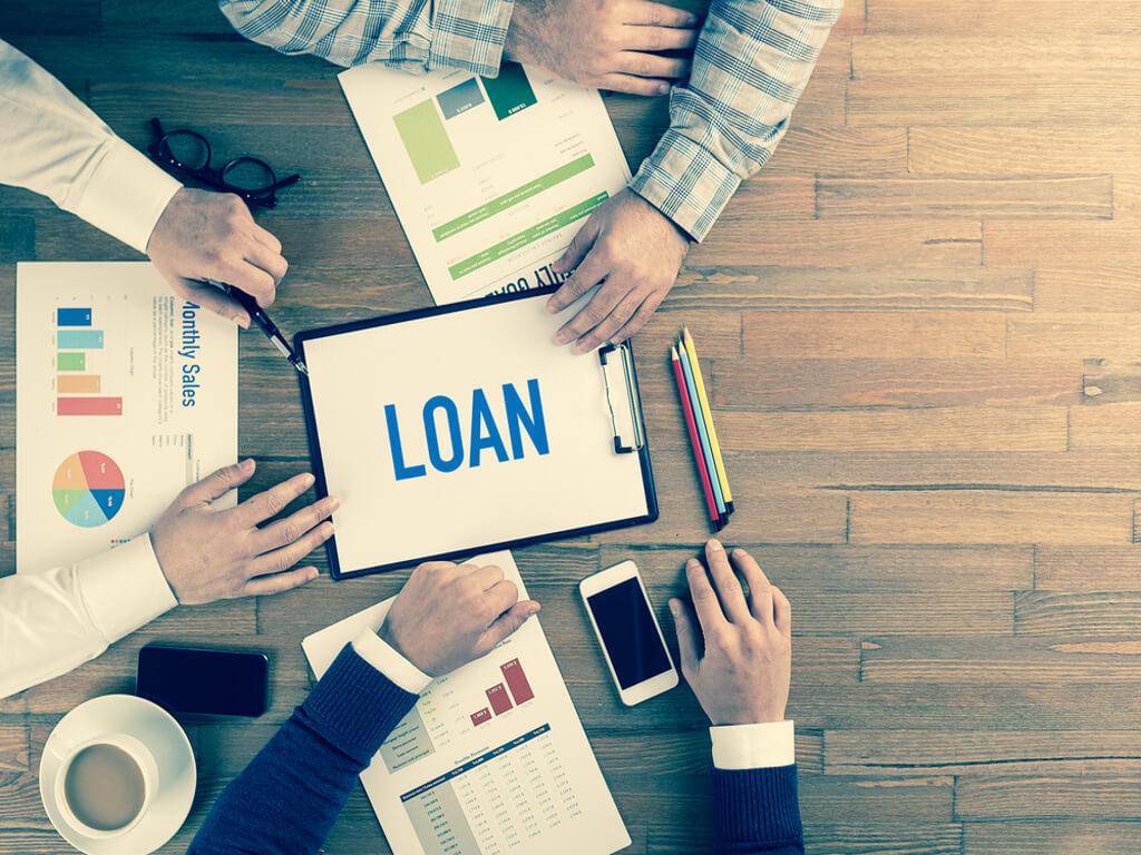Pożyczka bez BIK i KRD, pożyczka przez Internet
