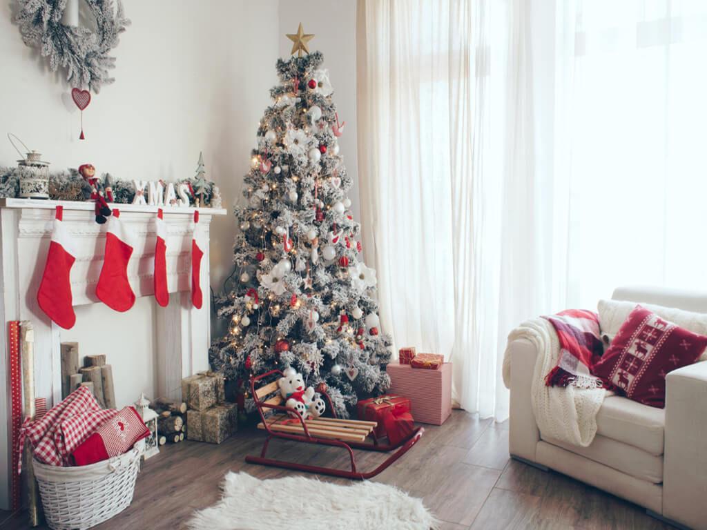 pożyczka na święta, pożyczka świąteczna, skąd wziąć pieniądze na święta