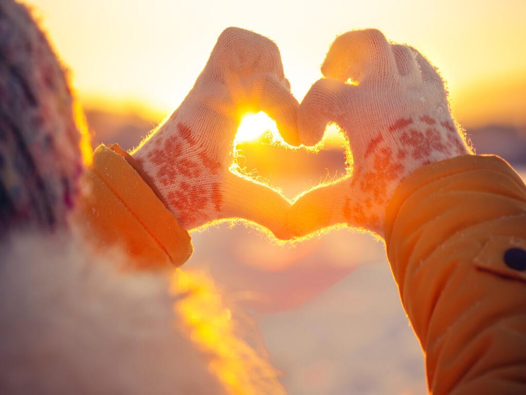 Ferie zimowe to rodzinny i wspaniały czas.