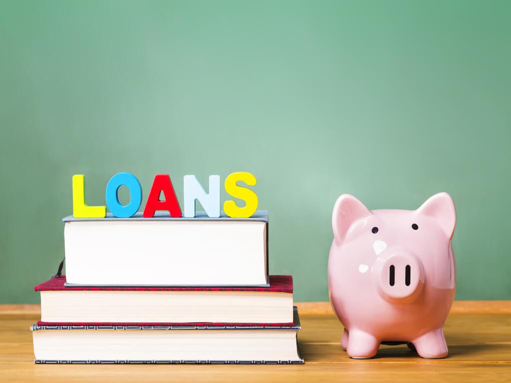 Kredyt studencki, czy warto wziąć kredyt studencki