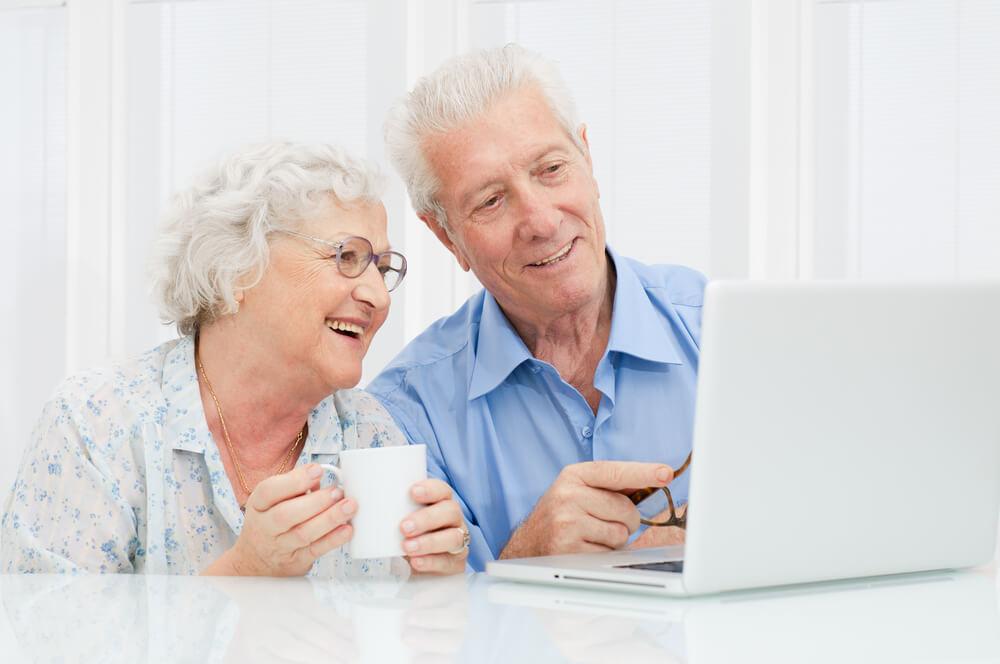 chwilówka dla emeryta- to proste