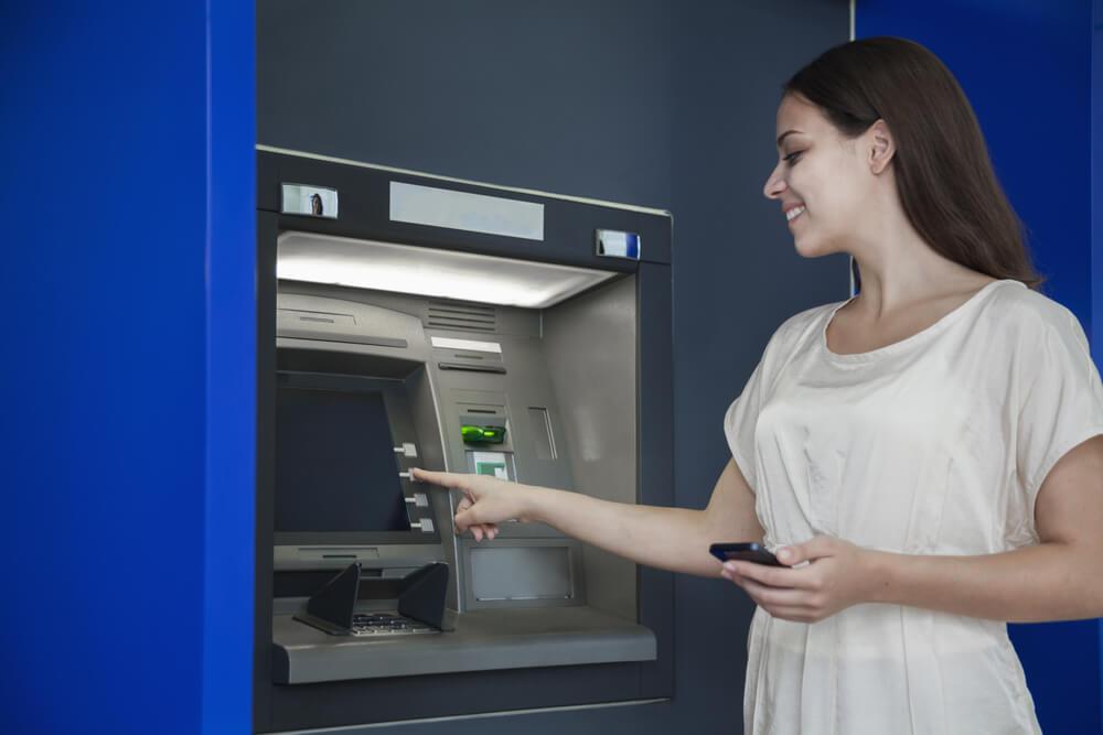 kredyt bez zdolności kredytowej