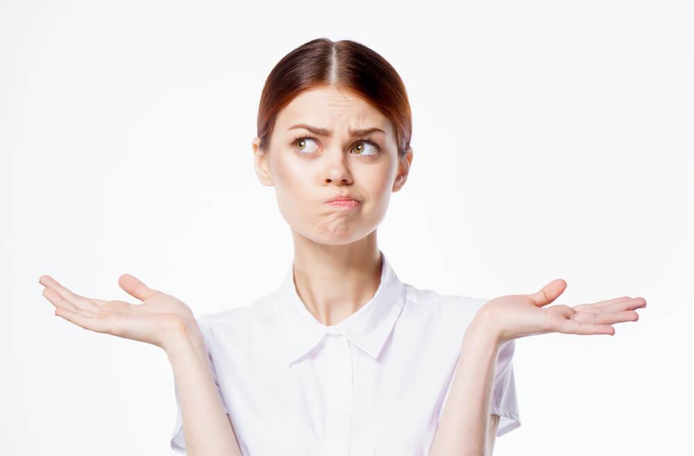 Jak spłacić chwilówkę? - Pożyczki Online, pożyczka, chwilówka.
