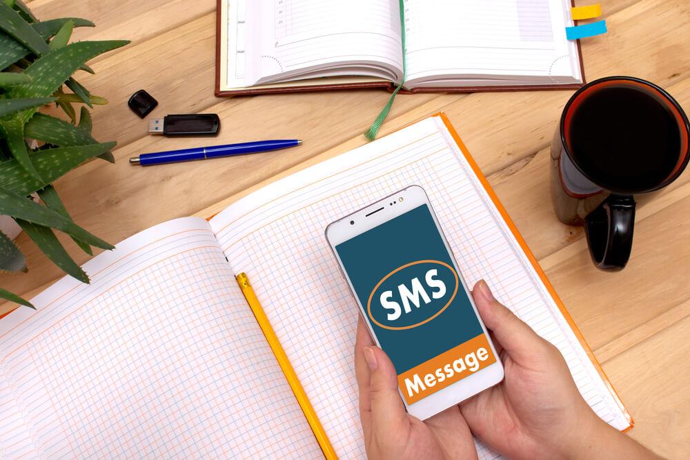 pożyczki sms