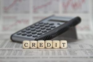 pożyczka od Credy