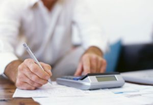 Оформить кредит с действующими просрочками правила ареста счета судебными приставами