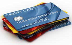 лимиты карты яндекс денег