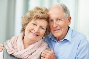 Кредит для пенсионеров онлайн