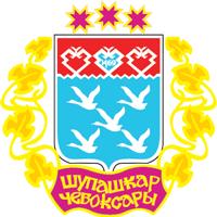 Герб Чебрксаров