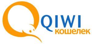 Online qiwi займы срочно взять деньги на карту с открытыми просрочками