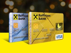 Банк пойдем рефинансирование кредитов