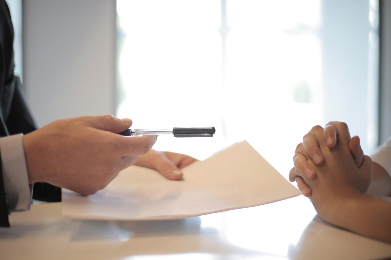 pedir hipoteca y prestamo personal a la vez