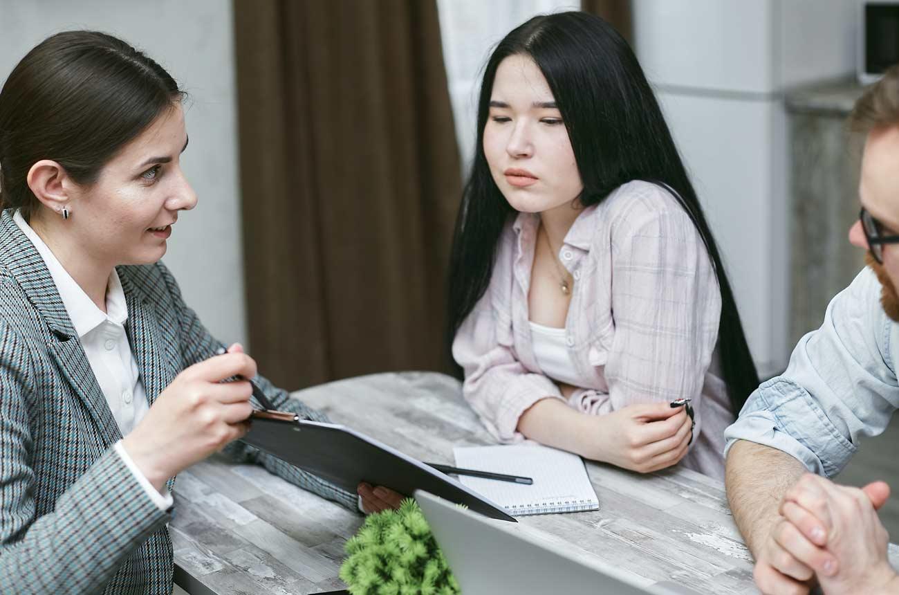 se puede pedir una hipoteca y un prestamo personal a la vez
