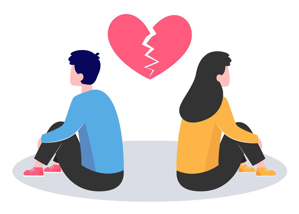 costo de un divorcio