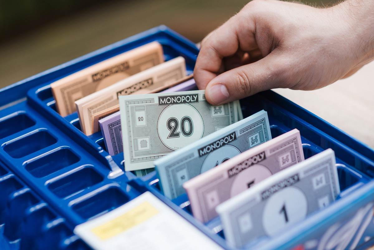 juegos-para-aprender-finanzas