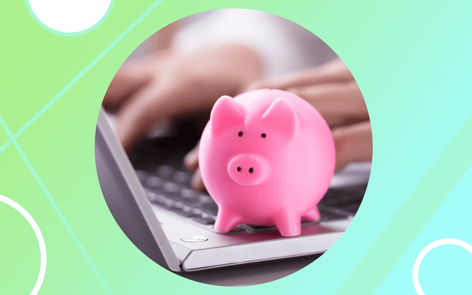 ahorrar-dinero-en-alcancía