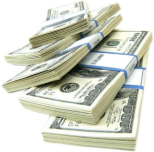 Qué son y para qué sirven los fondos de inversión?